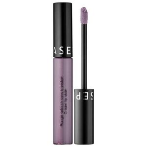 'Wisteria Purple' 34 Sephora cream lip stain
